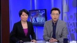 中媒:美十万人提名吁授泄密士兵诺奖,遭拒