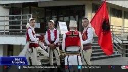Ligji për simbolet kombëtare dhe pakica shqiptare në Malin e Zi