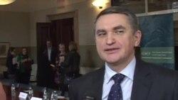 Олег Шамшур: «Путин пойдет так далеко, как ему позволит мировое сообщество»