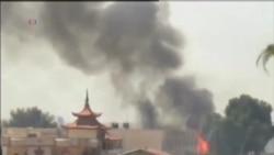 汽車炸彈在西奈炸死6名埃及士兵