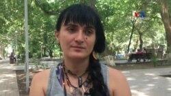 Անի Խաչատրյան. Հայաստանի բոլոր հանքերում պետք է աուդիտ անցկացվի