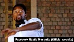 Nástio Mosquito
