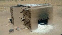'Ngenani Kuhlelo Lukahulumende Lokwenza Izinkwa Kusetshenziswa Izakhiwo Zomdaka'