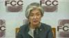 南韓外長稱半島徹底去核化前維持對朝制裁