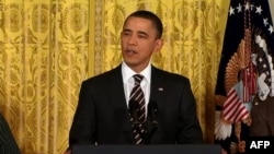 Барак Обама посетит страны Латинской Америки