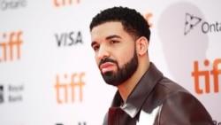 Top Ten Americano: Drake está entre os 60 melhores artistas masculinos de sempre