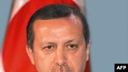 Türkiyənin baş naziri Şimali Afrikaya rəsmi səfərə çıxır