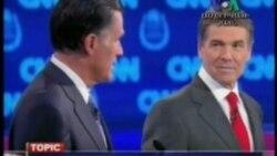 Կրոնի հարցը ԱՄՆ-ի նախագահական ընտրություններում