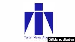 Turan İnformasiya Agentliyi