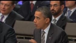 2012-05-22 粵語新聞: 奧巴馬﹕北約明確未來在阿富汗的任務