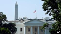La Casa Blanca se encuentra trabajando en la agenda para la segunda cumbre propuesta entre el presidente Donald Trump y su homúlogo ruso, Vladimir Putin en Washington.