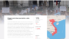 RSF kêu gọi Việt Nam thu hồi Luật An ninh mạng