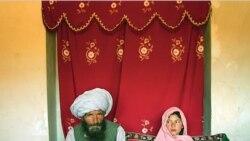 وزارت مهاجرت دولت کانادا پرونده ضمانت اقامت عروس های خردسال در این کشور را رد می کند