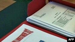 Njësitë vendore në Shqipëri fillojnë miratimin e buxheteve
