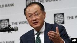 Menurut Presiden Bank Dunia, Jim Yong Kim, ketidakpastian pemulihan ekonomi global meredupkan prospek perbaikan cepat dan kembali kepada pertumbuhan ekonomi yang lebih kuat.
