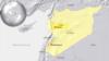 Thêm một cuộc tấn công vũ khí hóa học ở Syria?