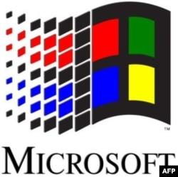 Microsoft Windows'un Yeni Logosu