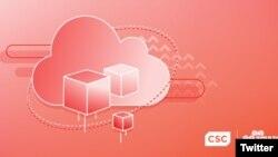 AWS es un servicio pagado poco conocido de almacenamiento de datos que ofrece Amazon.