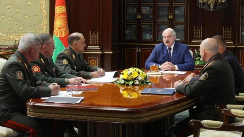 Беларусь закроет консульство в Нью-Йорке