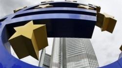 歐債危機觸發此輪全球經濟走軟