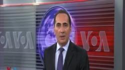 واکنش مایک پمپئو به اعدام نوید افکاری: اقدام رژیم ایران خبیثانه و ظالمانه بود