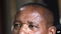 زخمی شدن بیست و هشت تن در نایروبی