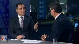 """Selami: """"Kryetari Basha duhet të bëjë korigjime"""""""