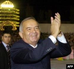 Bir nech kun avval prezident Islom Karimov ta'lim tizimida kadrlar tayyorlash, ular malakasini oshirishga doir qarorga imzo chekkan edi