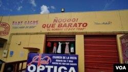 ¡Ño que barato!: Una tienda en Miami para aliviar la escasez en Cuba