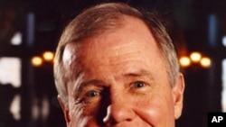量子基金创始人吉姆.罗杰斯