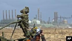 لیبیا:نوفلائی زون ایک مشکل اور پیچدہ کام