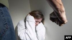 Türkiye'de Kadın Cinayetlerine Tepki Artıyor