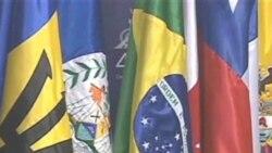 Conclusiones de una controversial Asamblea General de la OEA