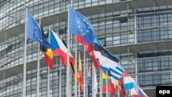 Avrupa Parlamentosu, müzakerelerin dondurulmasına yönelik bağlayıcılığı olmayan bir kararı perşembe günü oylayacak.