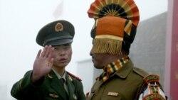 کیا چین اور بھارت کے تعلقات بہتر ہو رہے ہیں؟