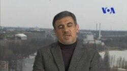ایران و مصر: روابط شكننده
