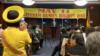 Giới lập pháp đòi Trump thúc đẩy nhân quyền Việt Nam