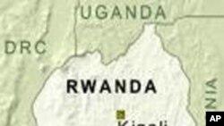 Rwanda : l'opposition appelle à une enquête internationale sur la mort de Rwisereka