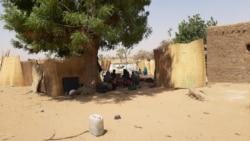 Mali: Kourkanda ani Madougou; mogo tani dourou fagara ye djekoulou bambantchie do fe,
