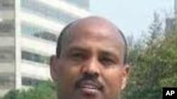 Xiriirka Somaliland iyo Ethiopia