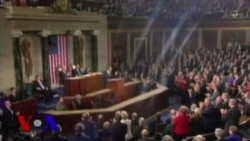 State of the Union 2013: Why Should You Care? (VOA On Assignment Feb. 15)