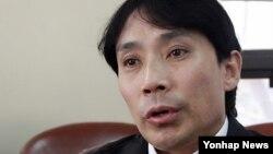 탈북 사업가, 중국 방문 중 행방불명
