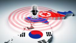 [시사 와이드] 북한 유엔 총회 연설