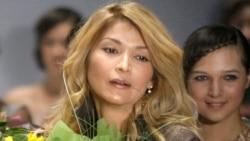 Gulnora Karimovaga oid so'nggi mashmashalar