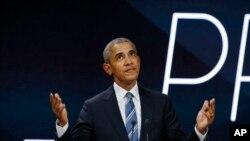 پیشتر نشریه پولیتیکو از مدارکی خبر داد که دولت اوباما برای حفظ توافق هسته ای، چشم بر تحقیقاتی درباره حزب الله و نقش آن در مواد مخدر بسته است.