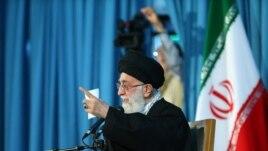 Negociatat SHBA – Iran