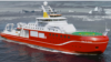 Internet Names New Boat 'Boaty McBoatface'