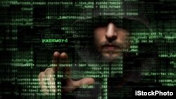هنوز اطلاعات بیشتری درباره این هکر و انگیزه او منتشر نشده است.