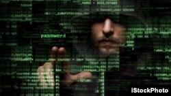 索尼影業公司遭受大規模網絡襲擊。