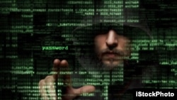5.4 million cyber attacks were recorded in Kenya in 2013.
